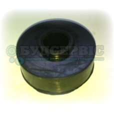 Резиновая колодка (подушка) амортизатора Икарус