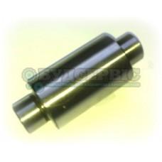 Ролик задней тормозной колодки Икарус (d=35 мм)