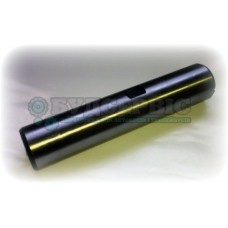 Шкворень поворотного кулака (d=50 мм) МАЗ