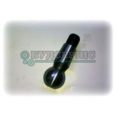 Палец шаровый ЛАЗ-183 Д1 (d=35 мм)