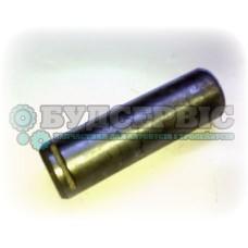 Палец (ось) тормозной колодки (d=30 мм) МАЗ