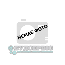 "Поршень (""стакан"") пневморессоры Богдан А-201"